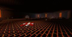 Minecraft Photos - Prosperus
